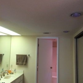 home-remodeling-services-palm-springs-ca