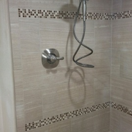 remodeling-contractor-palm-desert-ca