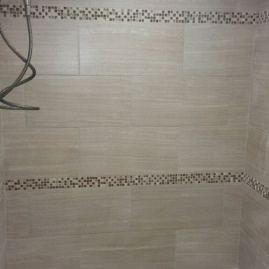 remodeling-general-contractor-palm-desert-ca