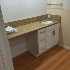 remodeling-services-palm-desert-ca
