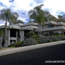 Architects in Fallbrook CA