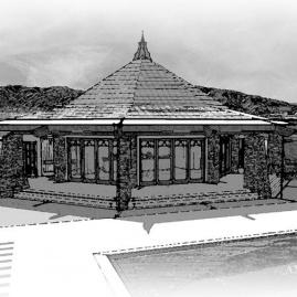 Architect Temecula