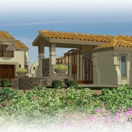 Architects in Menifee