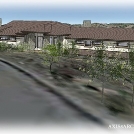 Architects in Redlands CA