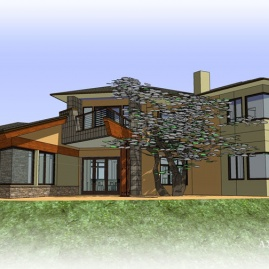 Architects in Riverside County CA
