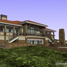 Fallbrook CA Design Build Firm
