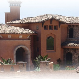 Home Builders in La Quinta CA