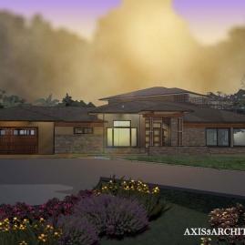 Home Builders in Riverside County CA
