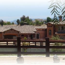 La Quinta CA Home Builder