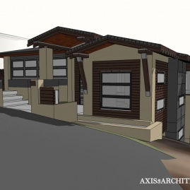 La Quinta Custom Home Builders