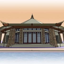 Murrita Architect
