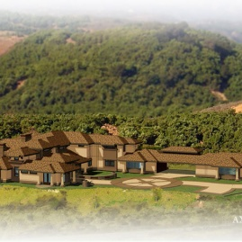 New Home Builder Temecula
