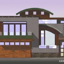 Palm Desert Design Build