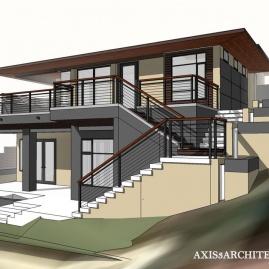 Riverside County CA Home Builder