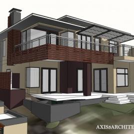Riverside County Custom Home Builder