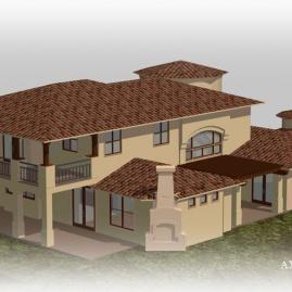 Temecula Architect