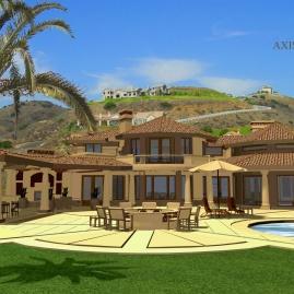 Temecula CA Home Builders