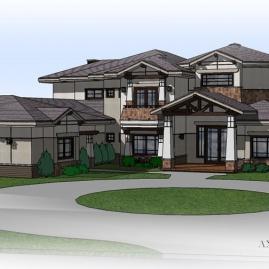 Temecula Home Design Firm