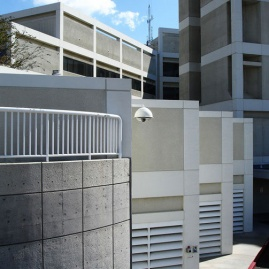Commercial Architcts in Murrieta