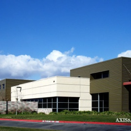 Commercial Architects Temecula
