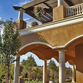 General Contractor Palm Springs CA