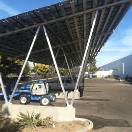General-Contractor-Redlands-CA