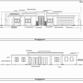 A-2-Elevations-149703111Plans