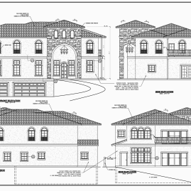 A-2-Elevations-149703131Plans