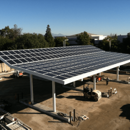 Commercial-Contractor-Southern-CaliforniaGas