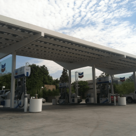 Temecula-Commercial-Contractor-1024x765Gas