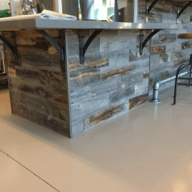 RBC-Design-Build-2Torq