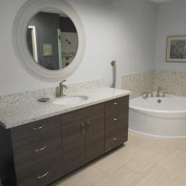 Bathroom-Remodeling-Temecula-CARenovations