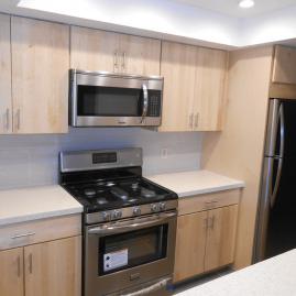 Fallbrook-CA-Kitchen-RemodelingRenovations