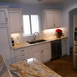 Kitchen-Remodeling-Beaumont-CARenovations