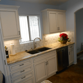 Kitchen-Remodeling-Lake-ElsinoreRenovations