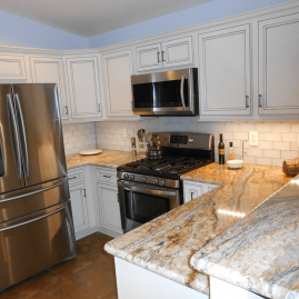 Kitchen-Remodeling-Palm-Desert-CARenovations