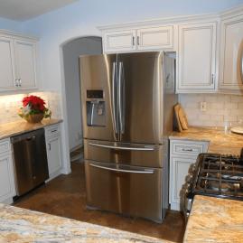 Kitchen-Remodeling-Palm-Springs-CARenovations