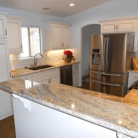 Kitchen-Remodeling-Redlands-CARenovations