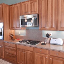 Kitchen-Remodeling-Temecula-CARenovations