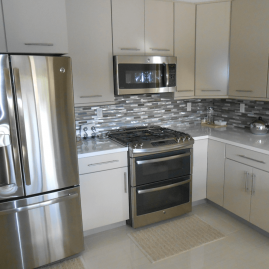 Kitchen-Renovations-in-Temecula-CARenovations