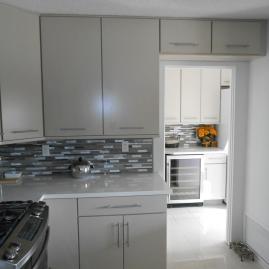 Menifee-Kitchen-RemodelingRenovations