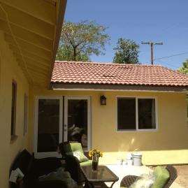 RBC-Construction-Desert-Hot-Springs-CARenovations