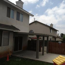 RBC-Construction-Eastvale-CARenovations
