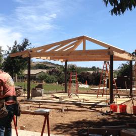 RBC-Construction-Hemet-CARenovations
