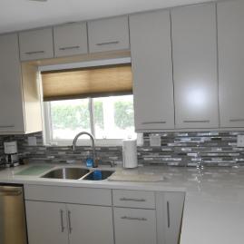 Temecula-Kitchen-Remodeling