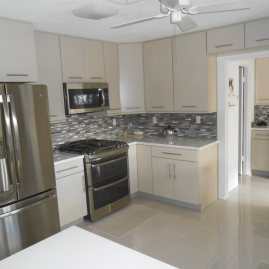Murrieta-Kitchen-Remodeling