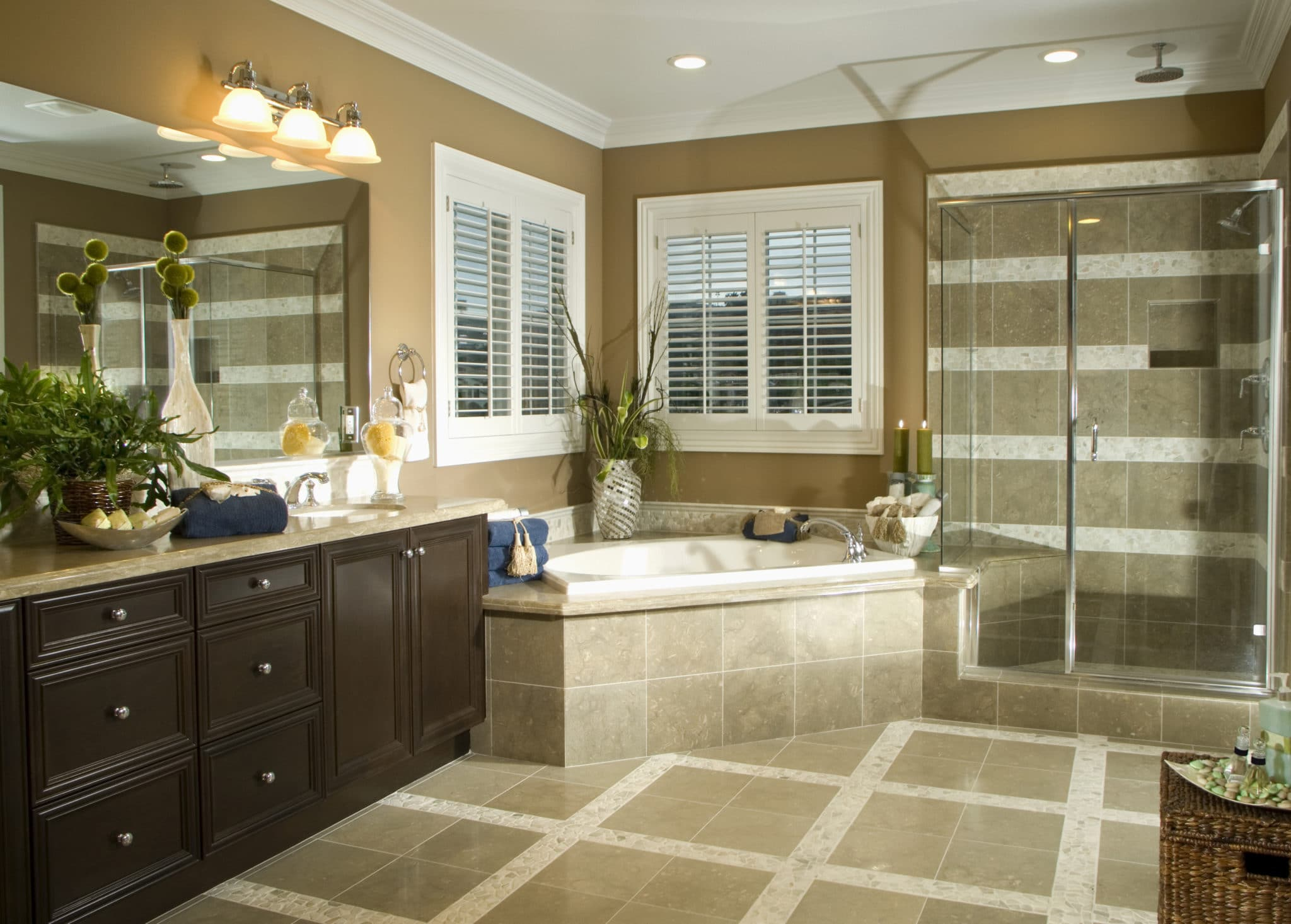 Bathroom Remodeling Morris County Nj Bathroom Remodel Design