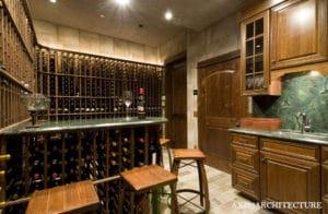 Home-Builder-Rancho-Cucamonga-CA