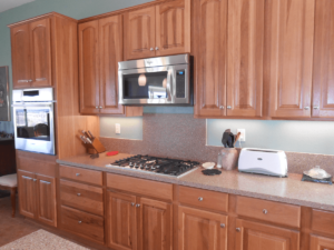 Kitchen Remodeling Contractor Rancho Cucamonga CA