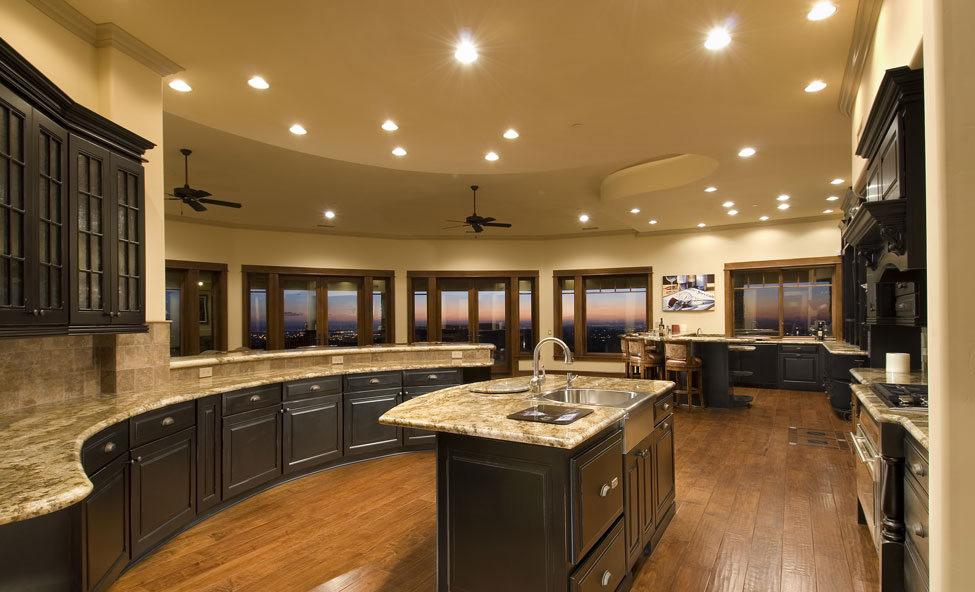 Riverside County Home Remodeling Contractor RBC - Bathroom remodeling riverside